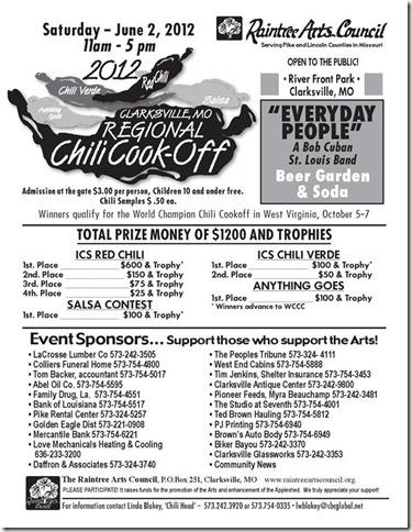 ClksVlRegflyr0612 2-page-001
