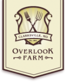 Overlook Farm MO