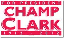 Champ-Clark-yard-sign-220w