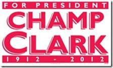 Champ-Clark-yard-sign-220w